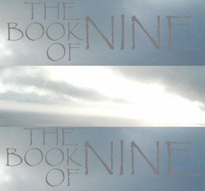 The Book of Nine
