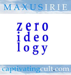 zero ideology